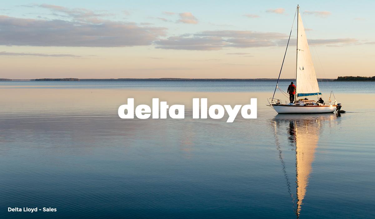 DeltaLloyd_01